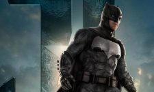 "Justice League Will See Batman Evolve Into A More ""Complete Hero"""