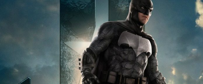 Ranking The 8 Actors Who've Played Batman