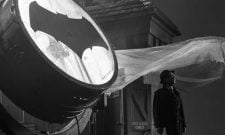 """Expect Justice League To Contain A """"Little Introduction"""" To J.K. Simmons' Jim Gordon"""