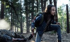 Dafne Keen And Logan Director James Mangold Continue To Entertain The Idea Of An X-23 Movie