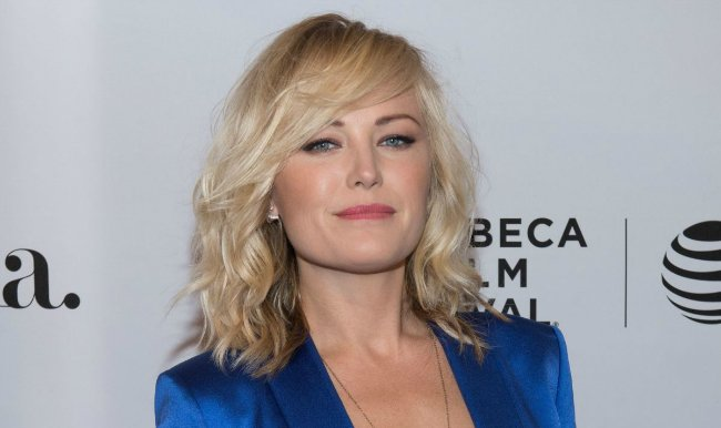 Rampage Movie Eyes Malin Akerman As Primary Villain