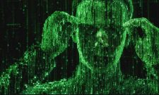 Zak Penn Says His Take On The Matrix Is Neither A Reboot Nor A Remake