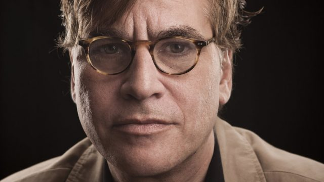 Aaron Sorkin Reportedly In Talks With Both Marvel And DC