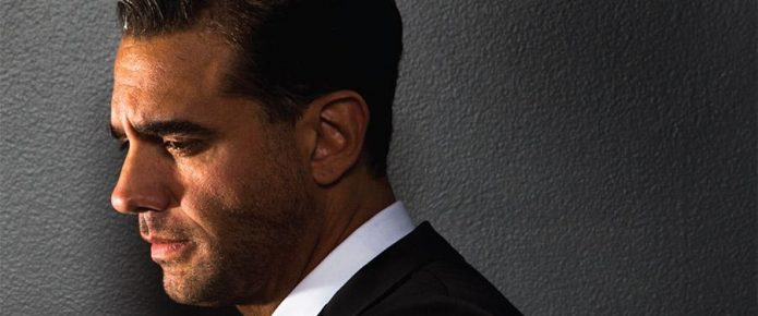 Mr. Robot To Return In October With Bobby Cannavale