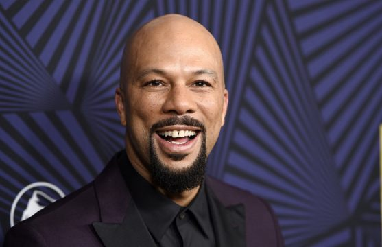 Common To Headline Revenge Flick Quick Draw