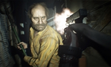 Resident Evil 8 May Not See Release Until Next Console Generation