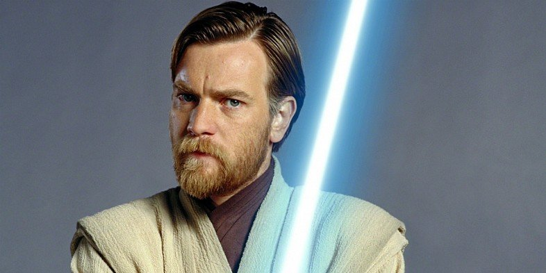 Working Title For Obi-Wan Spinoff Points To A Tatooine Setting