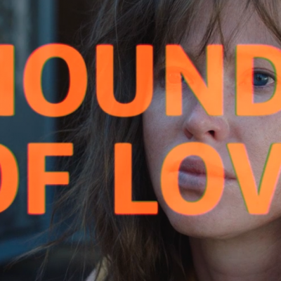 Hounds Of Love Review [SXSW 2017]