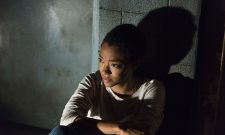 The Walking Dead Promo Images Teases Sasha's Fate