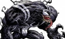 Venom Spinoff Reportedly Set To Shoot This Fall, Classified As Horror/Sci-Fi