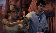 The Walking Dead: A New Frontier Episode 3 Gets Launch Trailer Ahead Of Release