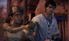 The Walking Dead: A New Frontier Episode 3 Releases March 28, Here's The Tense New Trailer