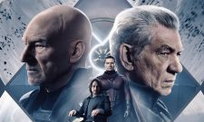 Future X-Men Films Will Not Focus On The Professor X And Magneto Dynamic