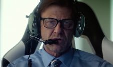 Drone Trailer Places Sean Bean In Control Of An Ideological Missile