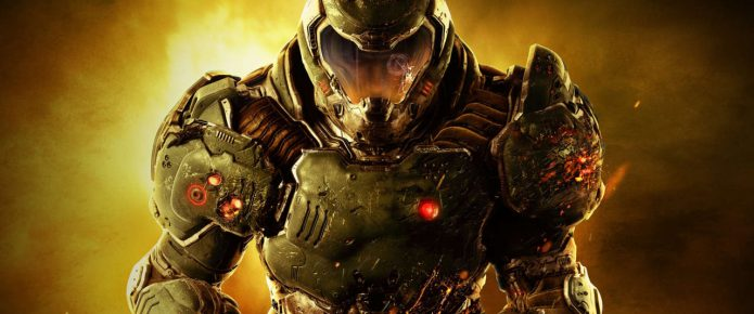 10 Video Game Properties That Deserve Another Chance On The Big Screen