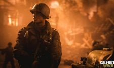 7 Things We Learned From The Call Of Duty: WWII Reveal