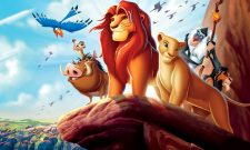 Your Complete Guide To Every Disney Remake, Sequel And Spinoff In The Works