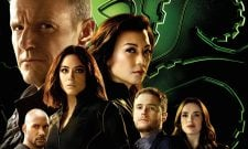 There May Be Some Bad News For Agents Of S.H.I.E.L.D. Coming Soon