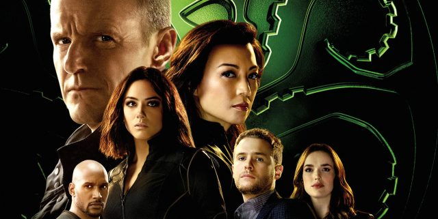 Agents-of-SHIELD-Season-4-Hydra-Poster-Feature