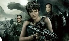 """Alien: Covenant Is Not A Bad Movie, It's Simply A """"Good"""" One"""