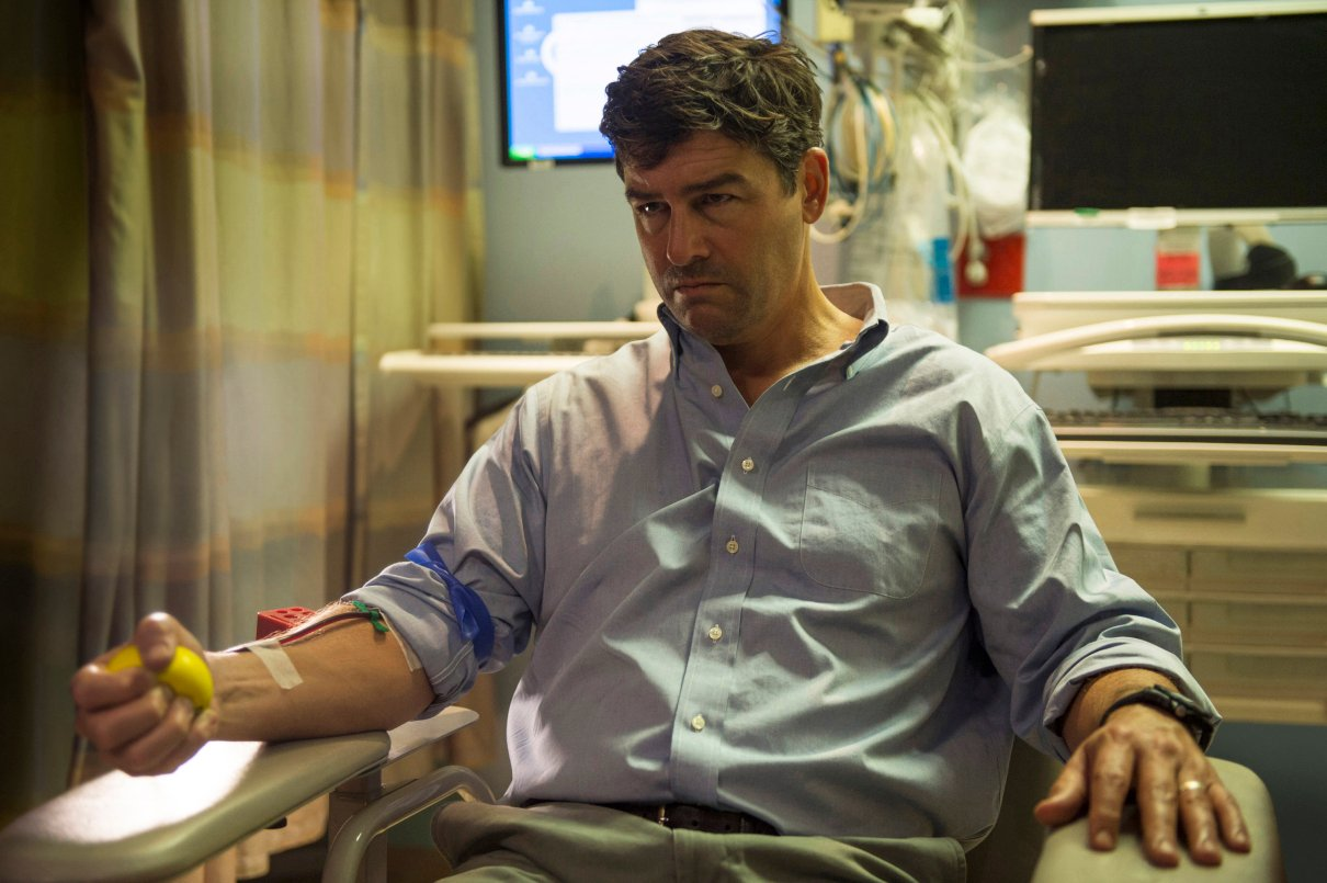 Bloodline Season 3 Teaser: There's Trouble In Paradise