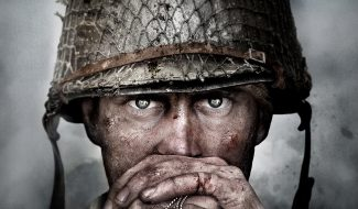 Breathless Reveal Trailer For Call Of Duty: WWII Circles Back To The Franchise's Iconic Roots
