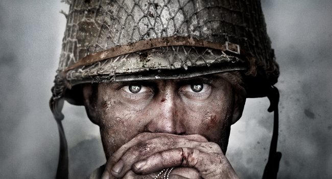 Sledgehammer Games Sheds Light On Call Of Duty: WWII's Headquarters Mode