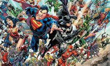 10 Possible Superhero Shows For DC's New Digital Service