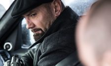 Could Bond 25 Signal The Return Of Hinx? Dave Bautista Says It's Not Off The Table