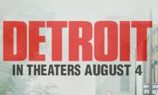 Gripping Second Trailer For Kathryn Bigelow's Detroit Teases The Calm Before The Storm