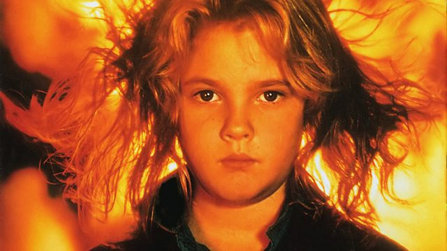 Firestarter Remake Flares Into Life At Universal, Akiva Goldsman Attached To Direct