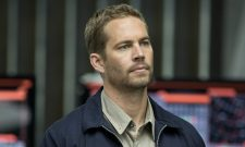 The Fate Of The Furious Featurette Rains Down Cars From The Sky; Producer Neal Moritz Remembers Paul Walker