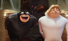 Gru Gets His Mojo Back In New TV Spot For Despicable Me 3