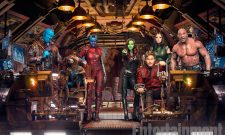Guardians Of The Galaxy Vol. 3 Could Feature More Human Heroes