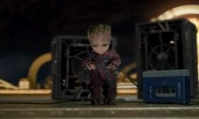 Each Member Of The Team Is Ushered Into The Spotlight In New Spots For Guardians Of The Galaxy Vol. 2