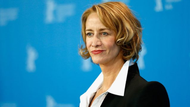 Janet McTeer Joins JESSICA JONES Season 2 Cast