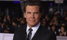 Deadpool 2: Kevin Feige Rubbishes Talk That Josh Brolin Playing Cable Is An Issue
