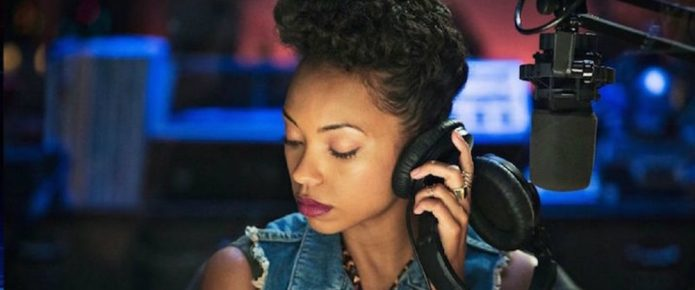 Dear White People Season 1 Review
