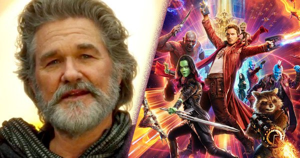 Expect To See More Iconic Actors Showing Up In Future Marvel Movies