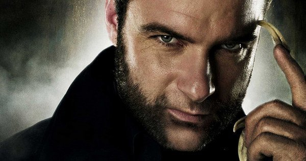 Liev Schreiber Almost Came Back As Sabertooth In Logan