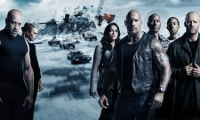 First Reviews For The Fate Of The Furious Race Online