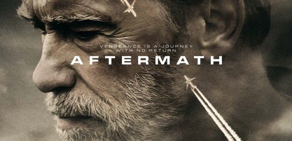 Aftermath Review