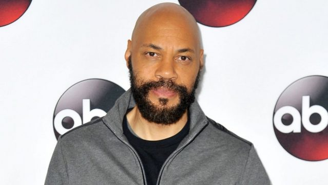 John Ridley Signs On To Write And Direct Time-Travel Flick Needle In A Timestack