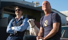 Once Upon A Time In Venice Trailer Finds Bruce Willis On The Chase For A Missing Pup