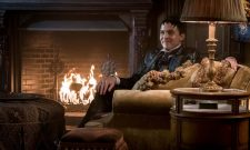 Gotham Spring Premiere Images And Synopsis Arrive