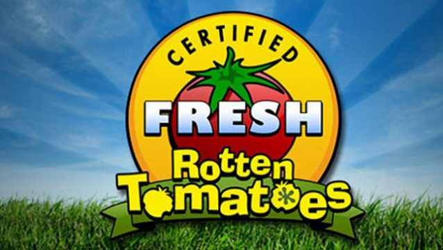 Rotten Tomatoes: Enemy Of Cinema, Or Scapegoat By Circumstance?