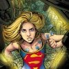 Kara Continues Her Path To Discovery In Supergirl: Being Super #3
