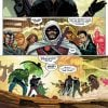 Suicide Squad #15 Review
