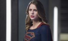 "Supergirl Faces A Tricky Dilemma In New Pics For ""Alex"""