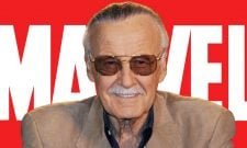 "Marvel Studios Boss Kevin Feige Remembers The ""Extraordinary"" Stan Lee"